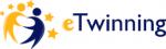 eTwinning (quick link)
