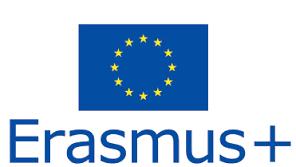 Erasmus + (quick  link)
